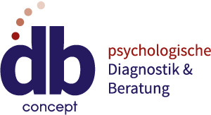 db concept Logo
